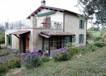 Thumbnail 3 bed country house for sale in 63075 Acquaviva Picena Ap, Italy
