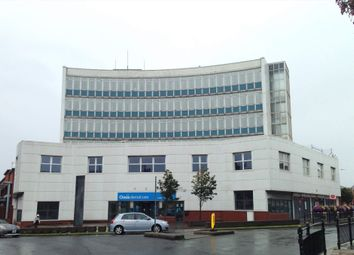 Thumbnail Office to let in Furness House, Duke Street/Dalton Road, Barrow In Furness