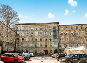 Thumbnail 2 bed flat to rent in Mulberry Lane, Steeton, Keighley