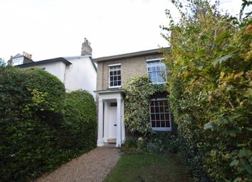 3 bed property for sale in Newmarket Road, Norwich NR2