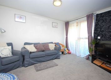 Thumbnail 1 bed flat to rent in Shakespeare Road, Harlesden, London