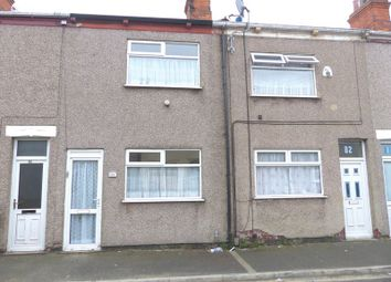 Thumbnail Property to rent in Castle Street, Grimsby