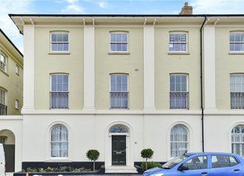 2 bed flat for sale in Marsden Mews, Poundbury, Dorchester, Dorset DT1