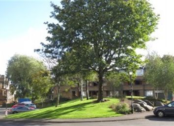 Thumbnail 3 bed maisonette for sale in Baxterwood Grove, Newcastle Upon Tyne
