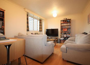 Thumbnail 3 bed maisonette to rent in Middleway View, Edgbaston, Birmingham