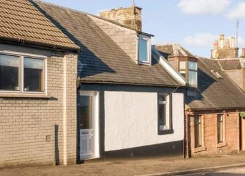 Thumbnail 3 bed terraced house for sale in Orchard Street, Galston, East Ayrshire