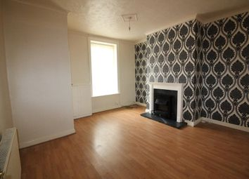 Thumbnail 2 bed terraced house for sale in Sandringham Road, Darwen