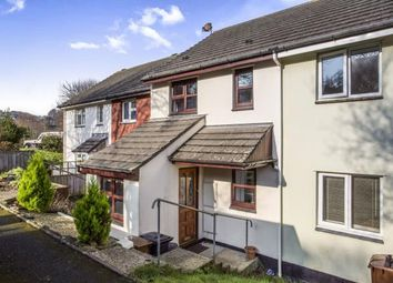Thumbnail 3 bedroom terraced house for sale in Dartmouth, Devon