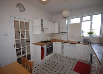 Thumbnail 2 bedroom flat to rent in Fortune Gate Road, Harlesden