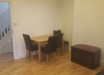 Thumbnail 1 bed flat to rent in Montrose Road, Harrow