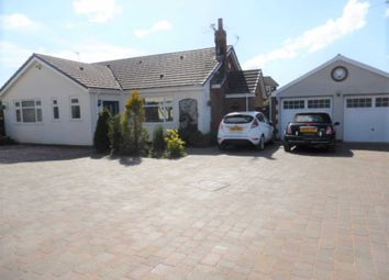 Thumbnail 4 bed detached house for sale in Towngate, Eccleston, Chorley