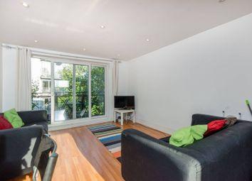 Thumbnail 2 bedroom flat for sale in Alscot Road, Bermondsey