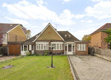 5 bed bungalow for sale in The Greenway, Ickenham, Uxbridge UB10