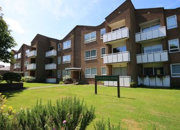 Thumbnail 2 bed flat for sale in Lulworth Road, Birkdale, Southport