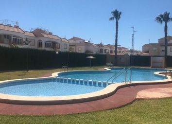 Thumbnail 2 bed bungalow for sale in Altos Del Limonar, Torrevieja, Costa Blanca South, Costa Blanca, Valencia, Spain