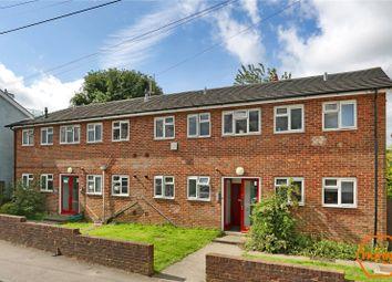 1 bed flat for sale in North Street, Tunbridge Wells, Kent TN2
