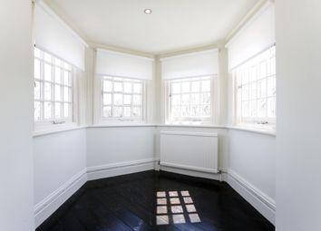 Thumbnail 1 bedroom flat to rent in Sheen Gate Gardens, London