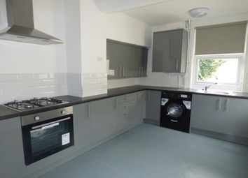 Thumbnail 3 bed property to rent in Gondover Avenue, Walton, Liverpool