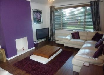 Thumbnail 3 bed semi-detached house for sale in Fraser Road, Great Sankey, Warrington