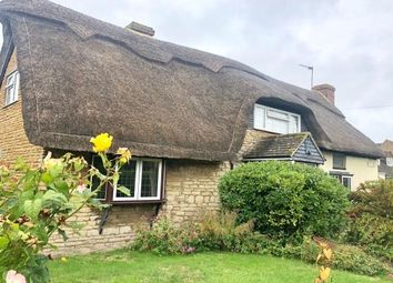 Thumbnail 3 bed cottage to rent in Gretton Road, Gotherington, Cheltenham
