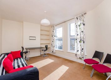 Thumbnail 1 bedroom flat for sale in Elmar Road, Tottenham