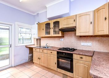 3 bed semi-detached house for sale in Windermere Road, Addiscombe, Croydon CR0