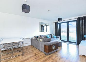 Thumbnail 2 bed flat for sale in Friern Barnet Road, London
