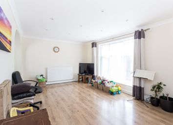 Thumbnail 3 bed semi-detached house to rent in Harbourer Road, Ilford