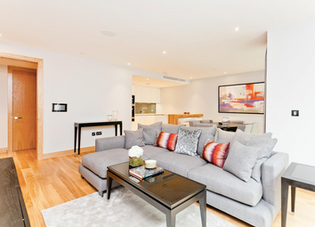 3 bed flat for sale in The Courthouse, 70 Horseferry Road, London SW1P
