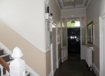 Thumbnail Room to rent in Clayton Road, Jesmond, Newcastle Upon Tyne