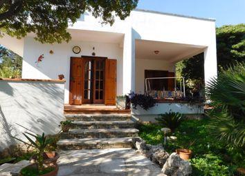 Thumbnail Villa for sale in Contrada Tagliente, Martina Franca, Taranto, Puglia, Italy