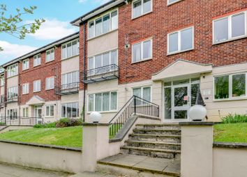 Thumbnail 2 bed flat for sale in Silkdale Close, Oxford
