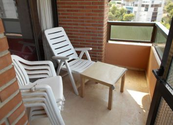 Thumbnail 2 bed apartment for sale in Two Bedroom Apartment, Rincon De Loix, Benidorm
