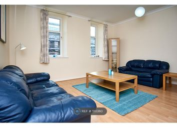 Thumbnail Flat to rent in Quarrybrae Street, Glasgow