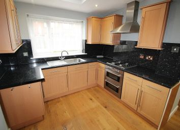 3 bed semi-detached house to rent in Ansdell Grove, Ashton On Ribble, Preston PR2