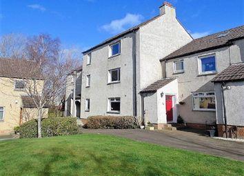 Thumbnail 1 bed flat to rent in Stuart Park, Corstorphine, Edinburgh