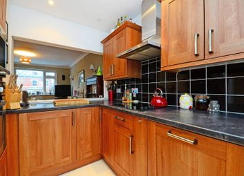 Thumbnail 2 bed flat for sale in Melrose Road, Putney