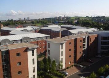 Thumbnail 2 bedroom flat to rent in The Reach, Leeds Street, Liverpool - Centre Apartment, Viewings Come Recommended!!!