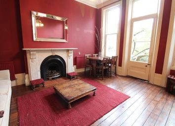 Thumbnail 2 bed flat to rent in Fountayne Road, London