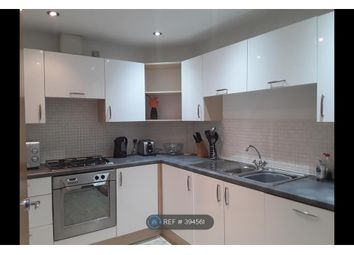 2 bed flat to rent in Bannermill Place, Aberdeen AB24