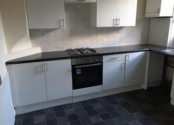 Thumbnail 2 bedroom property to rent in Thrush Street, Meanwood, Rochdale