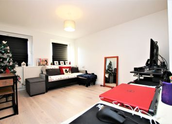 Thumbnail 1 bed flat for sale in Clifford Drive, Brixton