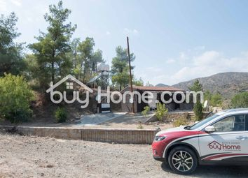 Thumbnail Land for sale in Asgata, Limassol, Cyprus