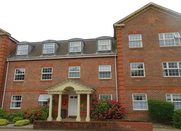1 bed property for sale in Academy Gate, London Road, Camberley GU15
