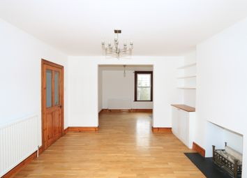 Thumbnail 3 bed semi-detached house to rent in Daisy Road, South Woodford, London