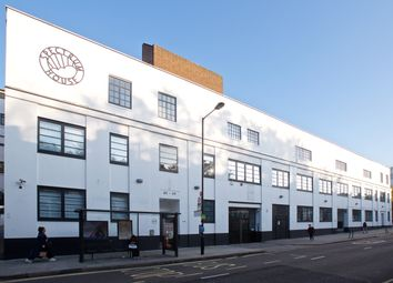 Thumbnail Office to let in Gordon House Road, London
