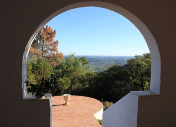 Thumbnail 1 bed country house for sale in 188, Vivenda Floresta, Portugal