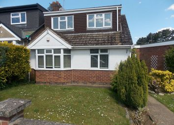 Thumbnail 4 bed property to rent in 43, Landsdown Drive, Westone, Northampton