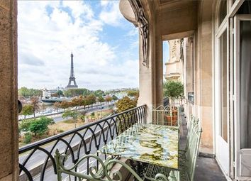 Thumbnail 2 bed apartment for sale in 8th Arrondissement Of Paris, 75008 Paris, France