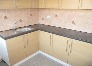 Thumbnail 3 bed terraced house to rent in Skirbeck Avenue, Netherfields, Middlesbrough